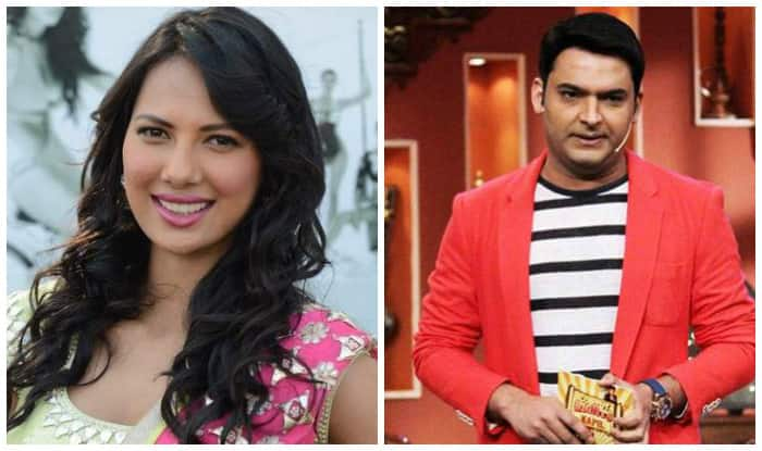 The Kapil Sharma Show: Bigg Boss 9 contestant Rochelle Rao to join