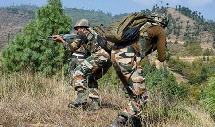 Pulwama Encounter: Search operations underway in Kupwara to smoke out terrorists