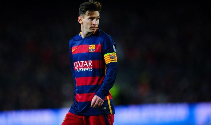 Lionel Messi's brilliance in El Clasico games best illustrated through his 21 goals [Watch Video]