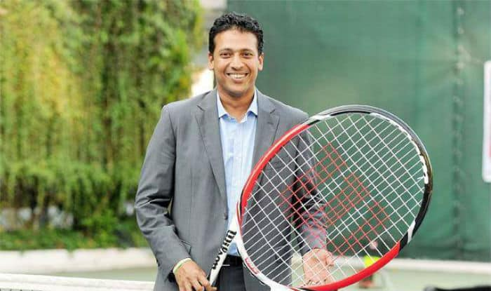 Mahesh Bhupathi Should Continue as India's Davis Cup Captain, Team Throws its Weight Behind captain