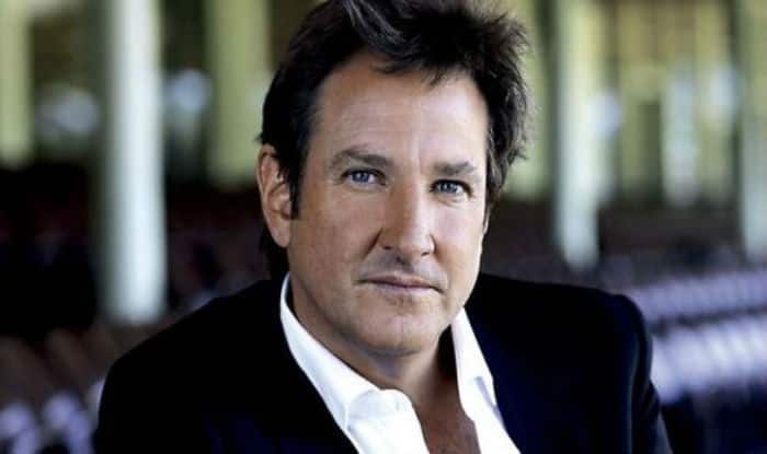 """ICC T20 World Cup 2016: Mark Nicholas apologises to Darren Sammy for """"Short of Brains"""" comment"""