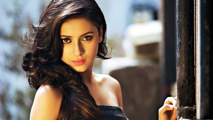 Pratyusha Banerjee suicide case: Mumbai police waiting for post-mortem report of actress; Rahul Raj Singh questioned by cops
