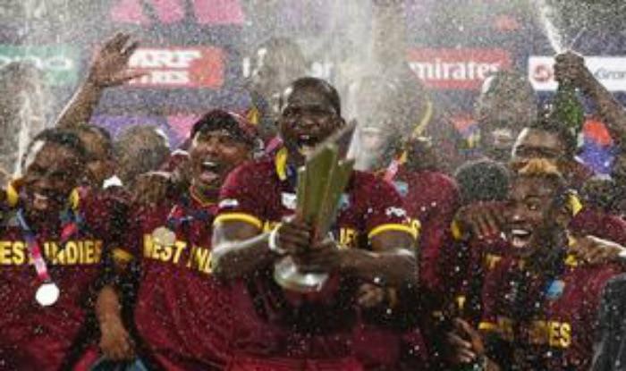 ICC T20 World Cup 2016: Sachin Tendulkar takes on West Indies Cricket Board post champions win WT20