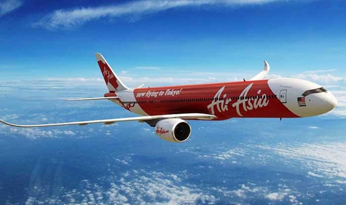 Air Asia Scandal: Accused Director R Venkataraman Claims he Wasn't Involved at all, Charges Baseless