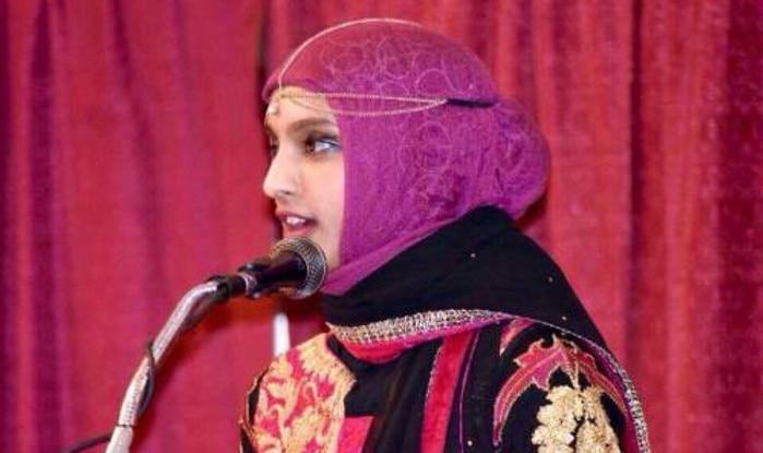 amara-majeed-browngirl