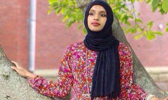 amara-majeed-browngirl3