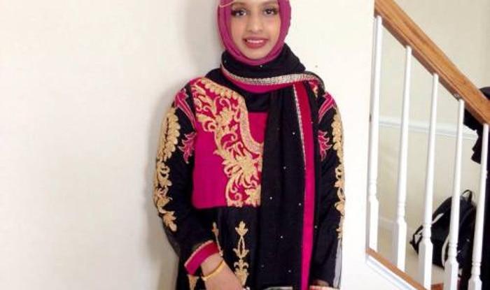 amara-majeed-browngirl4