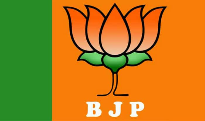 Assam Assembly Elections 2016: BJP, AIUDF explore post-poll deal in Assam