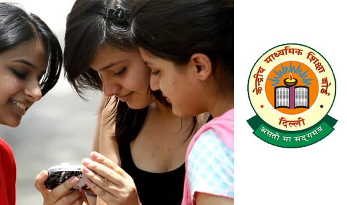 CBSE Class 10th and 12th Compartment Exam 2017 Result Date: CBSE Improvement Result Expected in August at cbseresults.nic.in