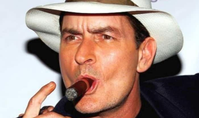 Charlie Sheen scores legal victory over ex-fiancee