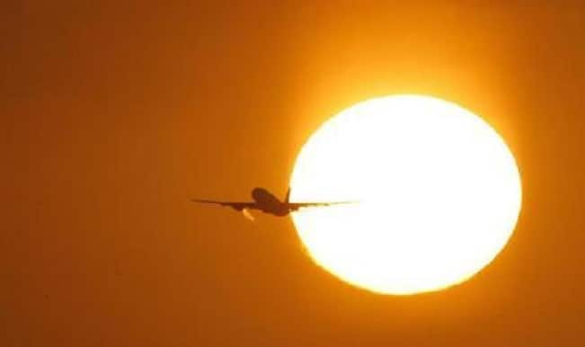 Heatwave kills 17 in eastern Canada (Representative Image)