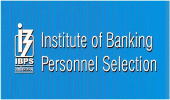 IBPS CWE Clerk Results 2016 declared: Check out complete results for SO/PO/MT/Clerk-V results here