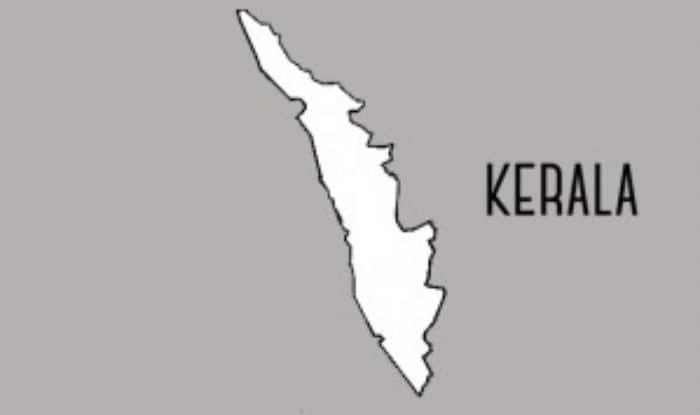 Kerala BJP seeks CBI, NIA probe into temple disaster
