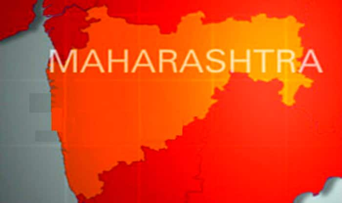Maharashtra government plans to set up exclusive defence
