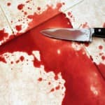 Three Sikh Men Stabbed to Death in London Over Money Row
