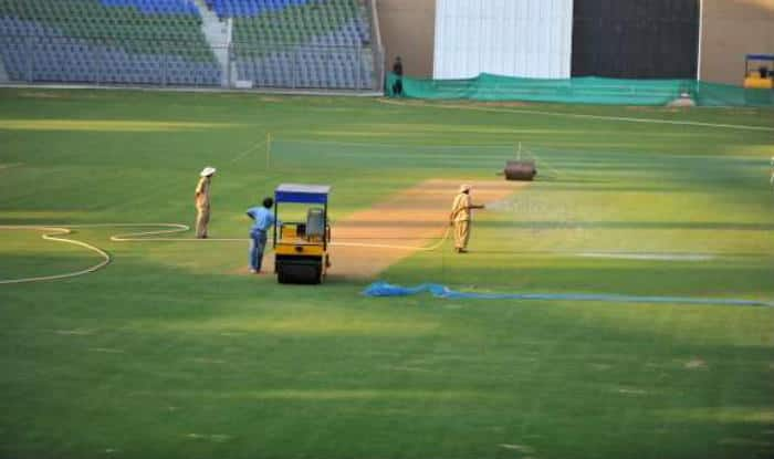 India vs Australia: Pune curator warned BCCI against preparing a dry pitch well in ahead