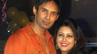 Pratyusha Banerjee commits suicide: 5 things to know about her boyfriend Rahul Raj Singh