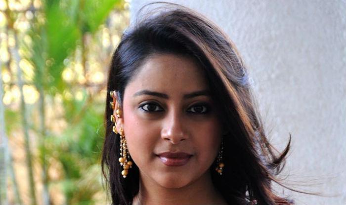 Pratyusha Banerjee aka Anandi from Balika Vadhu hangs herself to death: Was she under depression?