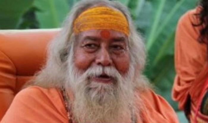 Worship of 'unworthy' Shirdi Sai Baba caused drought in Maharashtra, says Shankaracharya Swami Swaroopanand Saraswati
