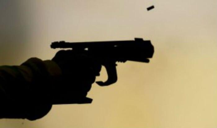 Munger Arms Case: NIA Conducts Raids in 12 Locations in Uttar Pradesh, Bihar
