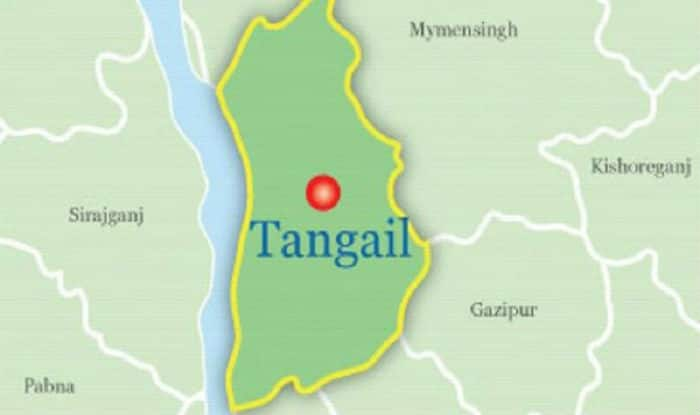 Bangladesh: Hindu tailor hacked to death in Tangail