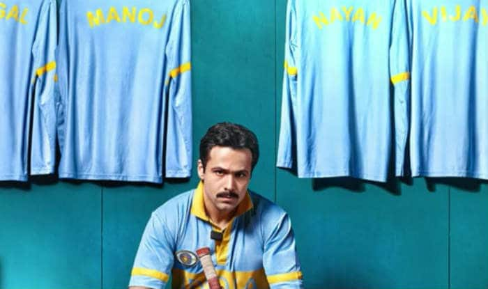 Azhar new song Jeetne Ke Liye: The track from Emraan Hashmi starrer is an impassioned motivational song!