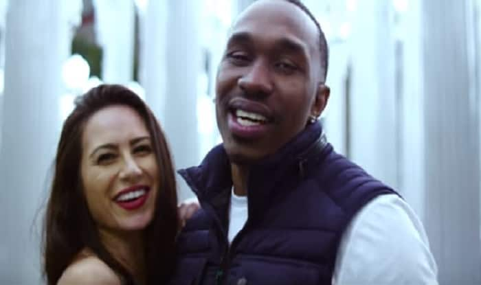 Photos of the song dj bravo lyrics download mp3 free