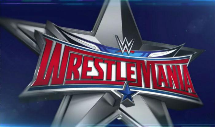wrestlemania-