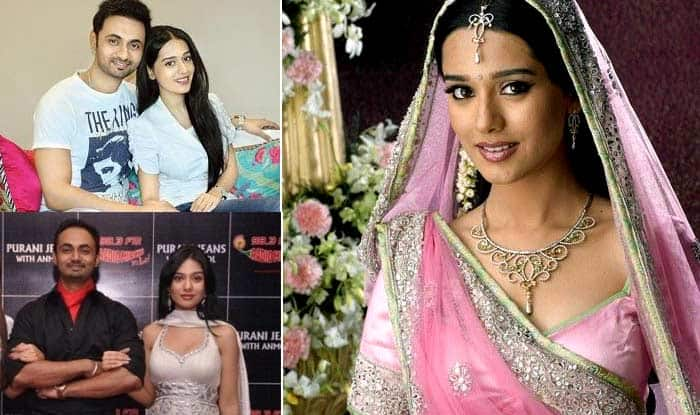 Wedding Bells! Bollywood actress Amrita Rao to tie the nuptial knot with RJ Anmol today!