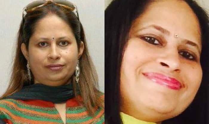 A Madhu Shah is taking over Facebook through fake profiles and if she's on your friend-list, beware!