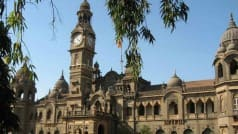 Mumbai University 2017 Results Expected Today July 31: Check Results at Official Website mu.ac.in