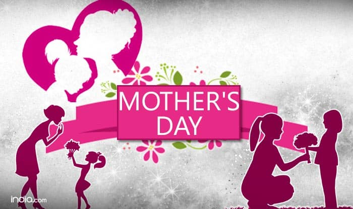 Happy Mother's Day 2016 Quotes: Top 10 best famous & inspirational quotes to celebrate motherhood & salute all her sacrifices!
