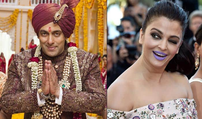 Iswarya Rai Wedding.Showbiz Weekly Roundup Aishwarya Rai Bachchan S Purple Lips