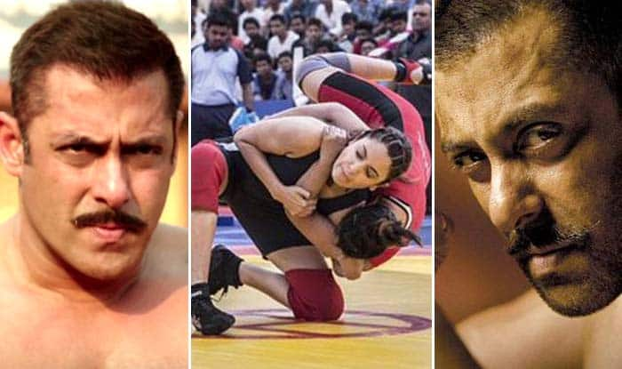 Sultan trailer: 5 things to expect from Salman Khan and Anushka Sharma starrer