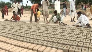 Tamil Nadu: 329 bonded labourers rescued from brick kiln at Pudhukuppam