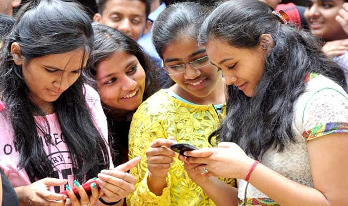 SSC CGL Tier I 2016 Result declared: Check your result at ssc.nic.in