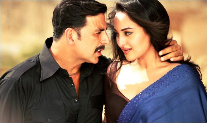 Image result for sonakshi and akshay