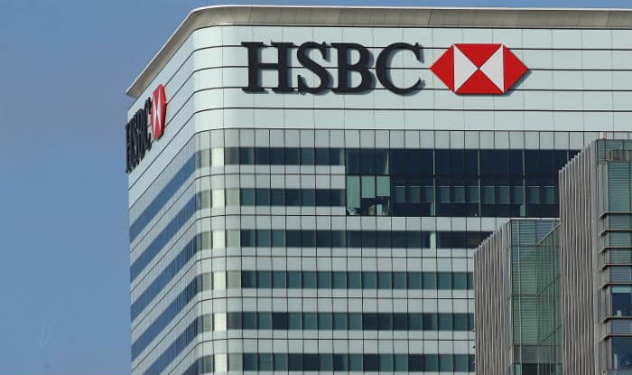Panama Papers: HSBC India CEO Stuart Paterson Milne hold shares in