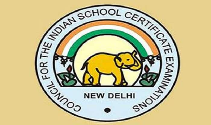 ICSE, ISC Board Exams 2019 Dates Announced Today; Check at cisce.org