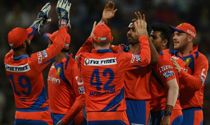 GL vs MI, IPL 2016, Live Streaming: Watch online telecast of Gujarat Lions vs Mumbai Indians on Star Sports