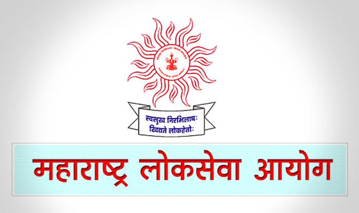 MPSC Recruitment 2017 Notification for 495 Clerks Typists, Apply Online before August 10