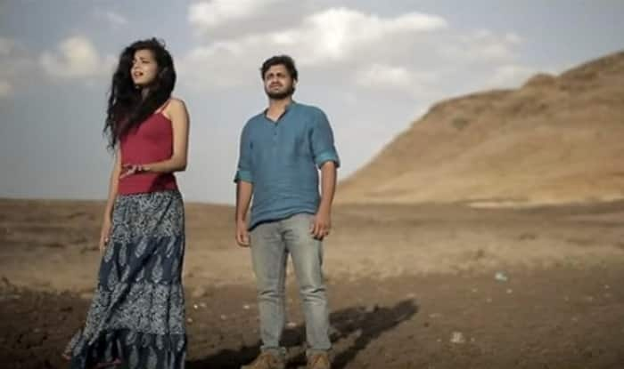 Maharashtra Day Song 'Maharashtra Desha' by Mithila Palkar and Gandhaar highlights drought situation in the beautiful Indian state (Video)
