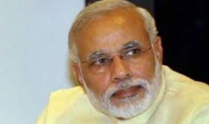 Narendra Modi tweets 'Transforming India' anthem's video on occasion of 2 years of NDA government