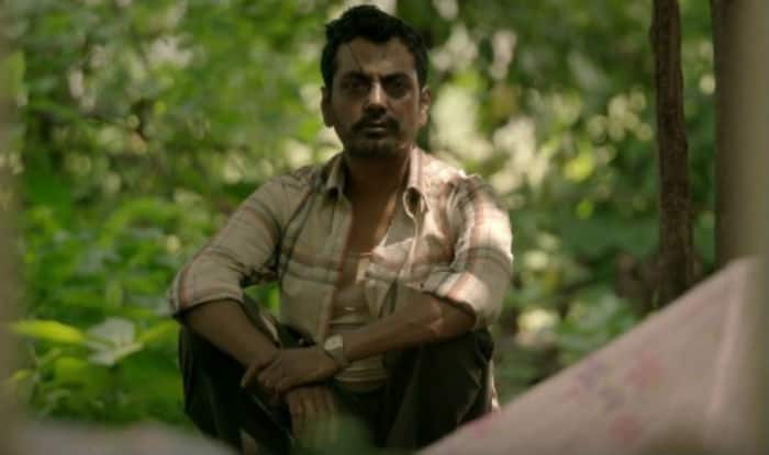 Raman Raghav 2.0 Trailer: Nawazuddin Siddiqui as psychopath sends chills down your spine