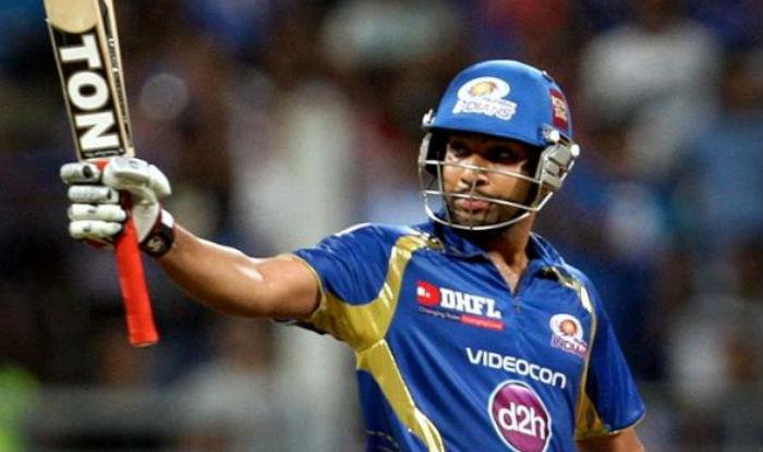 MI win by 8 wickets | LIVE Score Rising Pune Supergiants (RPS) vs Mumbai Indians (MI) IPL 2016 Match 29