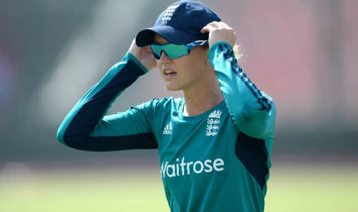Sarah Taylor, Sarah Taylor stands for a cause, Sarah Taylor nude picture, Sarah Taylor instagram, Sarah Taylor women empowerment, Cricket News, Ashes 2019, Surrey Stars, English cricketer Sarah Taylor