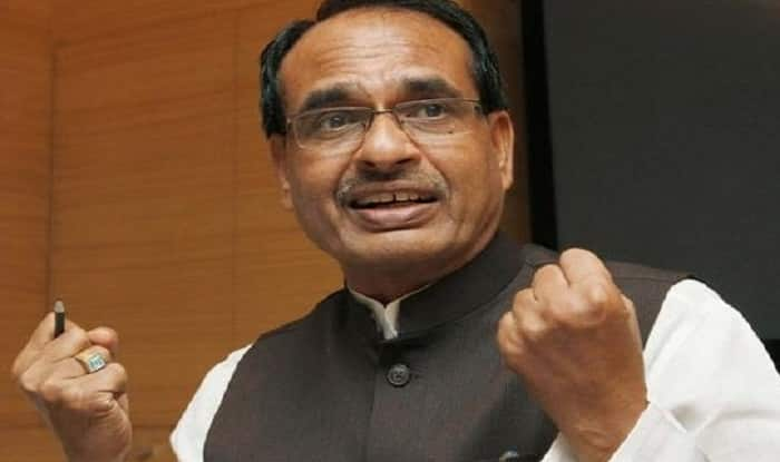 Vyapam Scam: Relief for Shivraj Singh Chouhan, as CBI rules out 'political conspiracy'