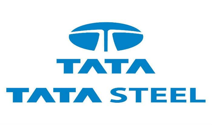 Tata Steel workers stage protest in London | India News