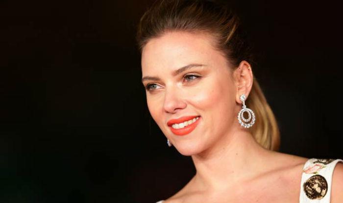 Forbes Highest Paid Actresses 2018: Scarlett Johansson Beats Angelina Jolie