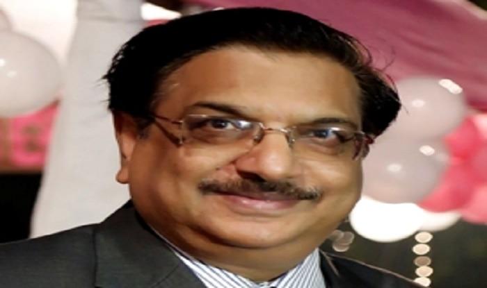 Former IAS officer A K  Jain passes away   India News, India com